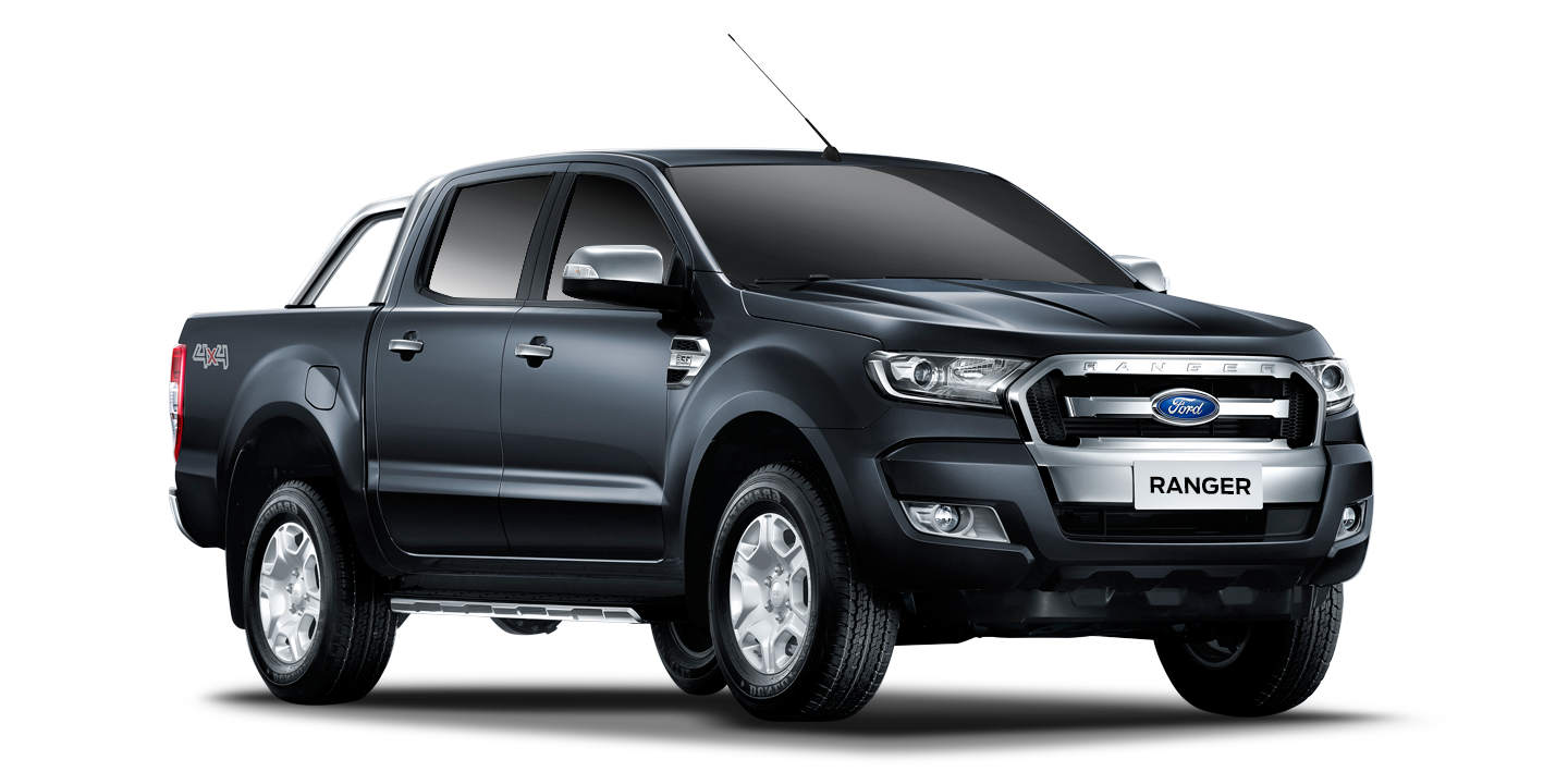 Ford Mustang Ecoboost For Sale Regent Motors Singapore - Ford Ranger