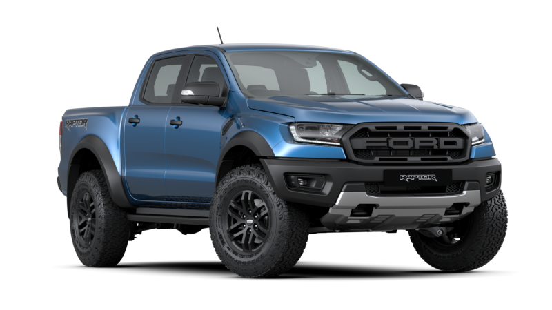 raptor-performance-blue