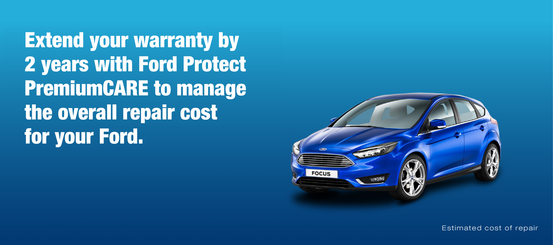 ford-premium-care-service-plan