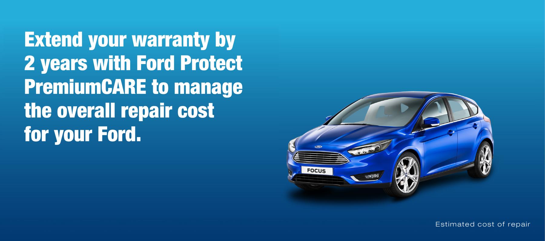 ford-premium-care-service-plan