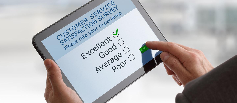 promotions_aftersales_e-survey