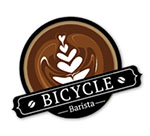 badge_bicycle_barista