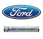 badge_ecoboost