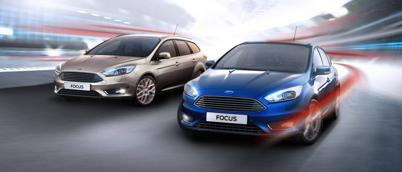 Ford-Range-Web-Adapts-Web-Banner