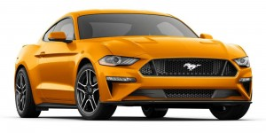 Mustang (Edited)2